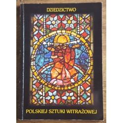 Dziedzictwo polskiej sztuki...